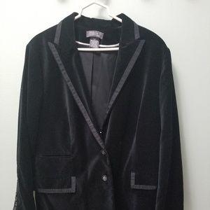 George blazer jacket